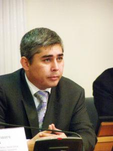 Адвокат Красногвардейский район, Юрист Красногвардейский район